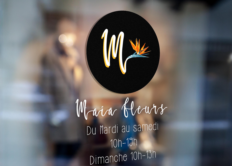 Maia-Fleurs-vitrine- copy