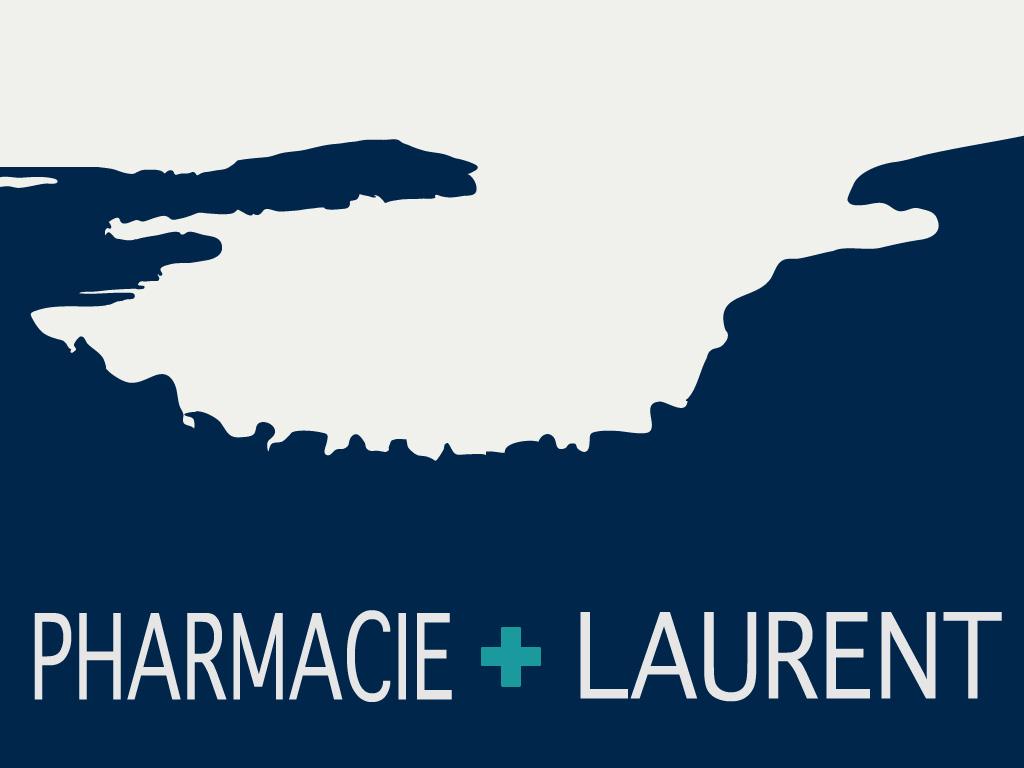pharmacie-laurent