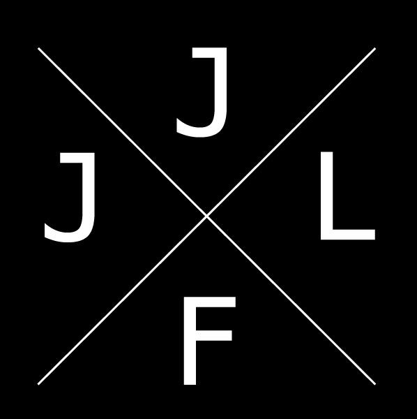 JLJF-LOGO