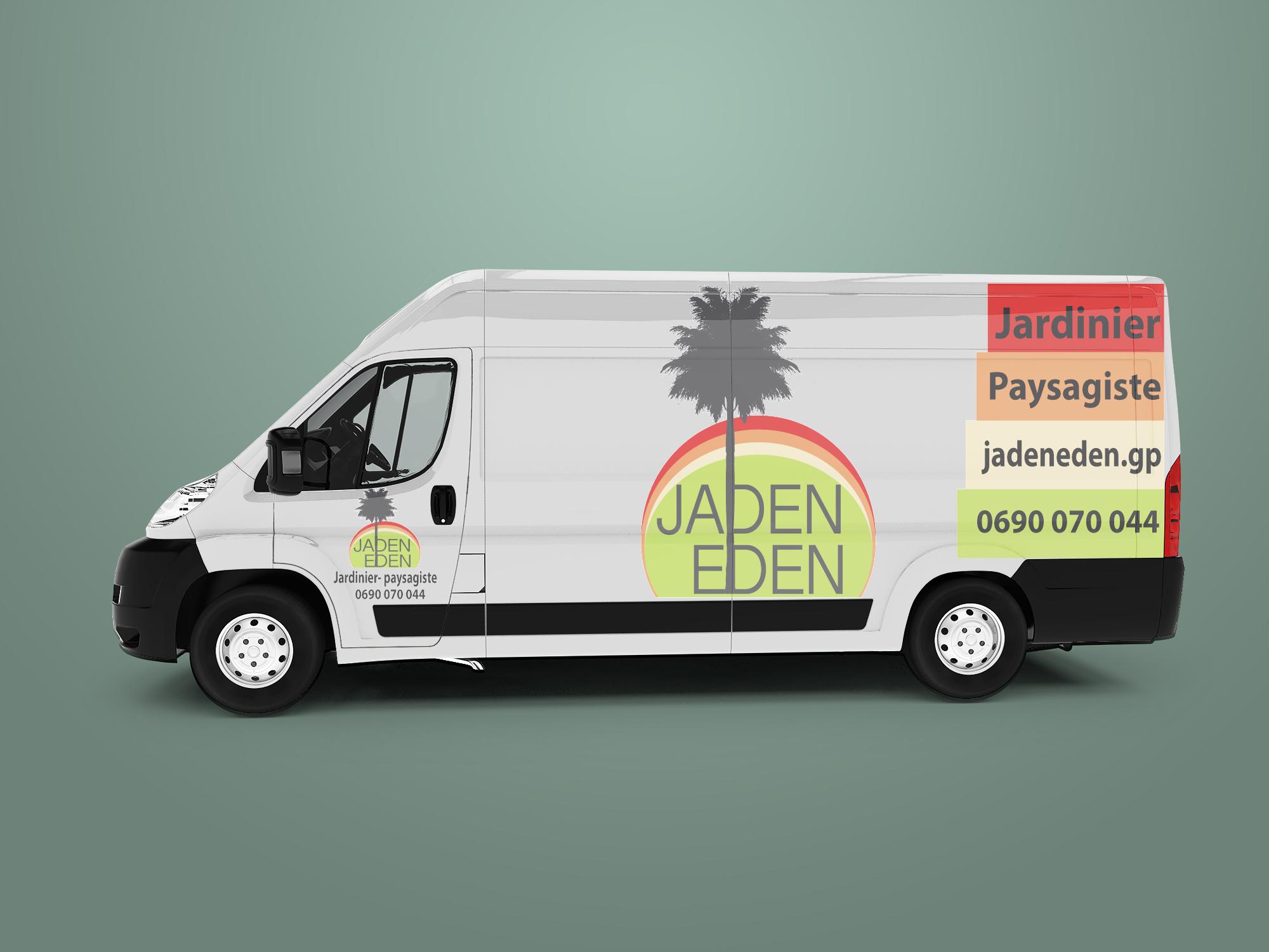 WINKA-DESIGN–JADEN-EDEN-VAN-MOCKUP