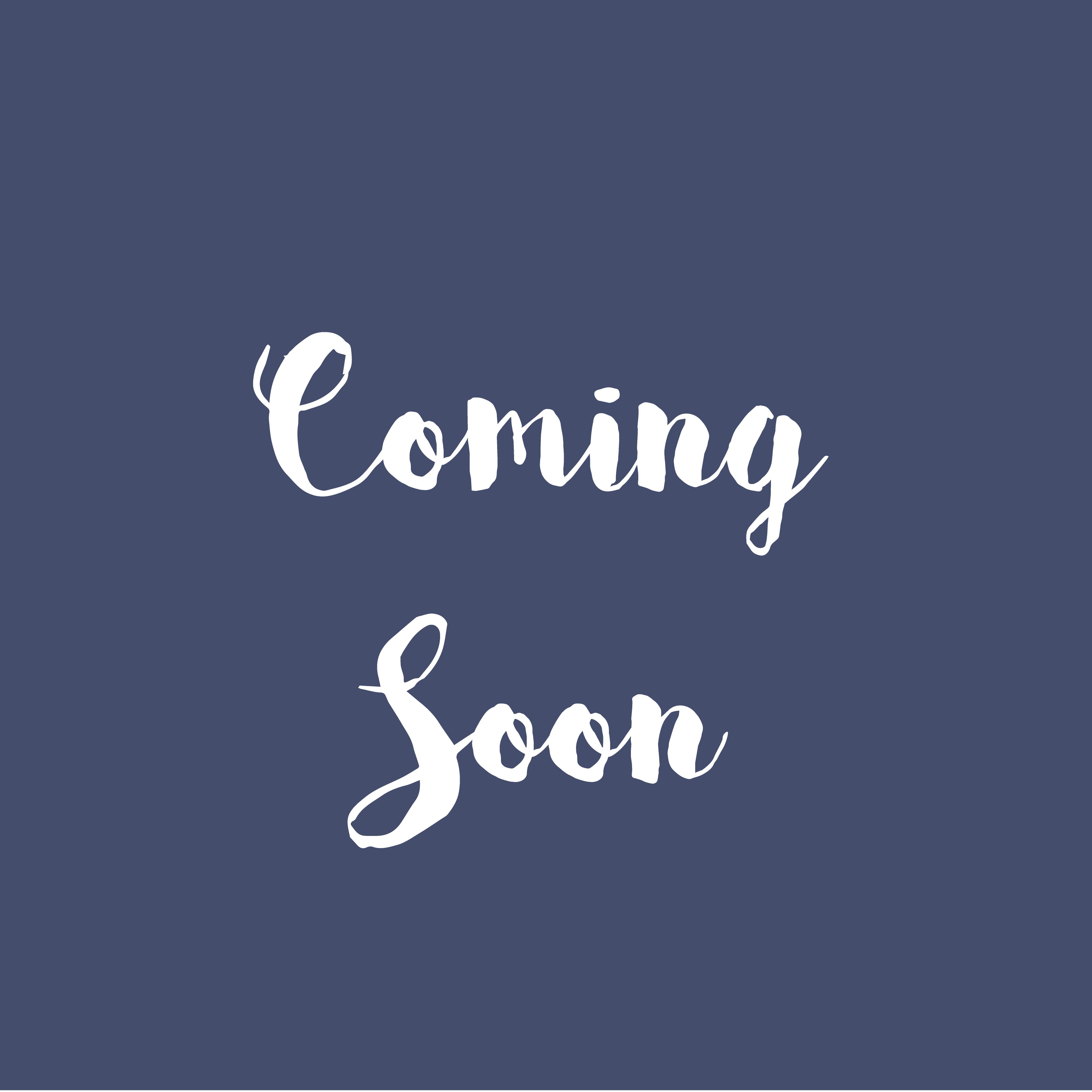 WINKA-DESIGN-newsletter-coming-soon